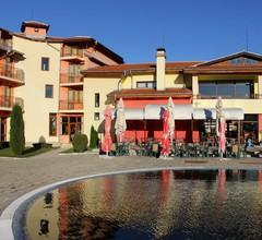Hotel Grand 1