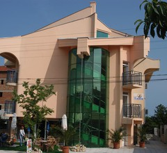 Sea Horse Hotel 2