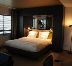 """""""Gemütliches Apartment Nahe dem Zentrum von Den Haag mit Aufzug- Internet- Waschmaschine- Klimaanlage"""" 1"""