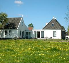 Amsterdam Farmland 2