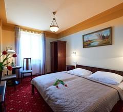 Hotel Stará Pekárna 2
