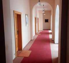 Hotel Zlaty Lev 1