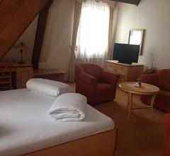 Hotel Zlaty Lev 2