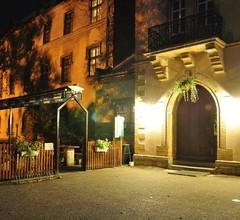 Hotel U Kaple 2