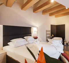 Hotel Premier 1