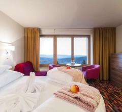 Hotel Premier 2