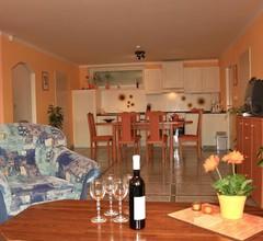 Apartma Marcella Liberec 1