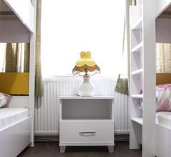 Limon Hostel 2