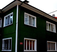 Limon Hostel 1