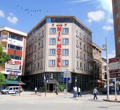 Nil Hotel 1