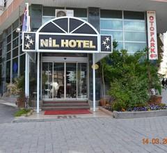 Nil Hotel 2