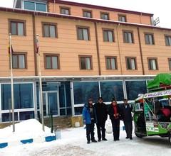 Butik Ertur Hotel 2