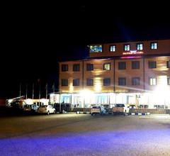 Butik Ertur Hotel 1