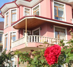 Trabzon Holiday Homes and Villas 2