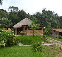 La Jicarita Eco Hotel 2