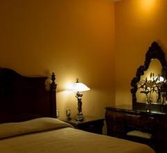 Hotel Casa Dulce Maria 1