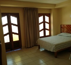 Hotel Citlalli 2