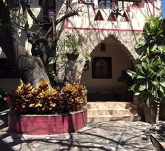 Hotel Casa Blanca Ajijic 2