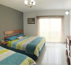 Hotel Pastora 1