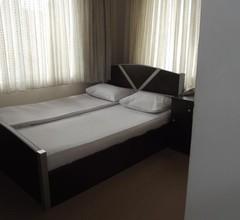 Divan Otel 2