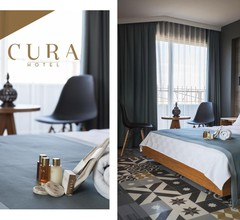 Hotel Cura 2