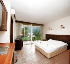 Es Apartments 1