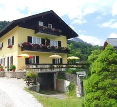 Haus Amalia 2
