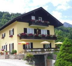 Haus Amalia 1
