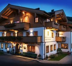 Hotel Gasthof Erbhof Anderlhof 2