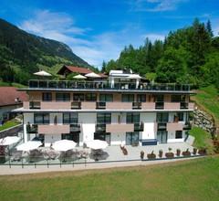 Mountain Resort M&M 2