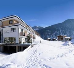 Mountain Resort M&M 1