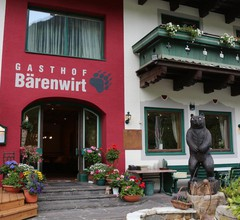 Gasthof Bärenwirt 1