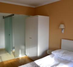 Hotel Villa Rückert 2