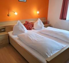 Hotel-Pension Goldenberg 1