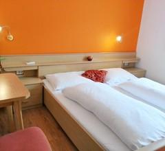 Hotel-Pension Goldenberg 2
