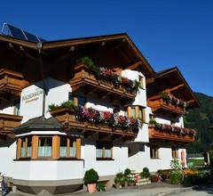 Hofer's Wiesenheim 1