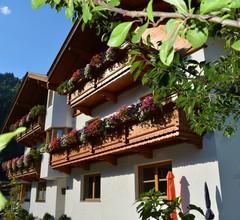 Hofer's Wiesenheim 2
