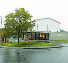 Business Motel Feldkirch 2
