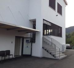 Business Motel Feldkirch 1