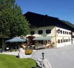 Gasthaus Hohenkendl 2