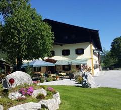 Gasthaus Hohenkendl 1