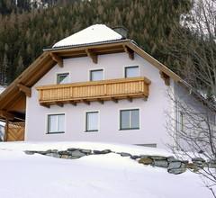 Gästehaus Maria Trattner 1