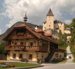 Gästehaus Maria Trattner 2