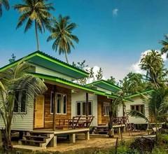 Suan Maprao Ko Kut Resort 1