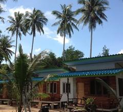 Suan Maprao Ko Kut Resort 2