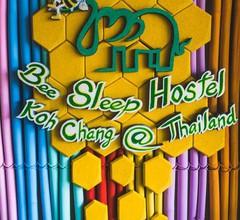 Bee Sleep Hostel Koh Chang 1
