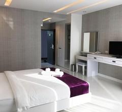Phuglong Hotel 2