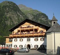 Matreier Tauernhaus 1