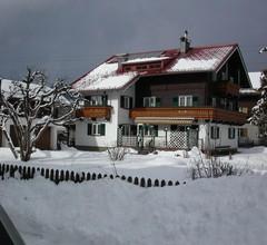Landhaus Gassner 1