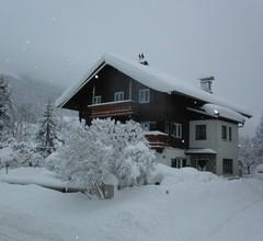 Landhaus Gassner 2